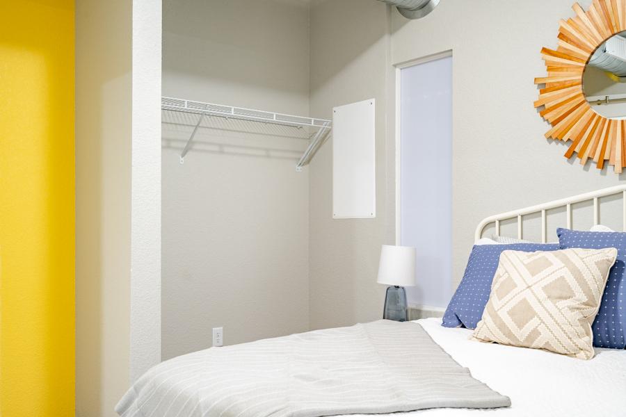 arabella cedar falls apartments